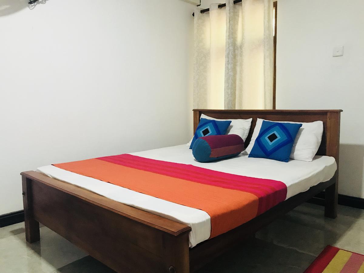 umaya holiday home in Anuradhapura