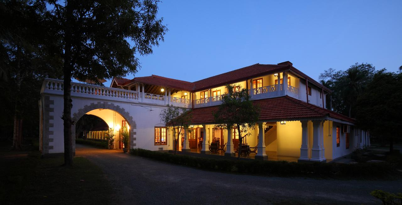 the sanctuary in Anuradhapura