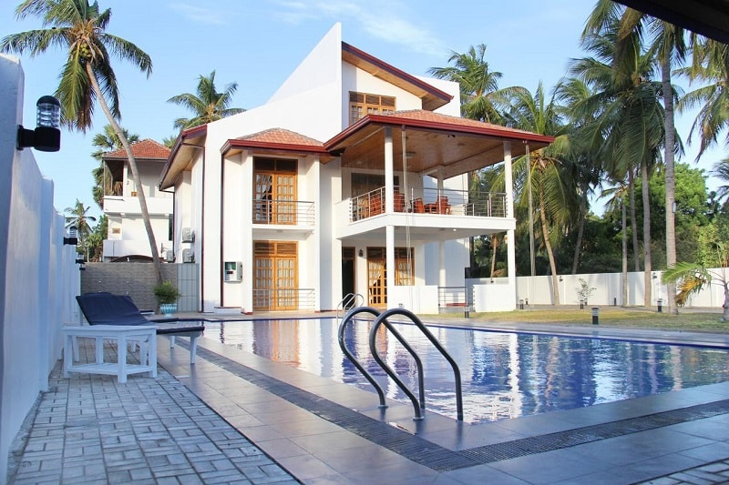 2019 Guide 11 Best Hotels In Trincomalee How To Save