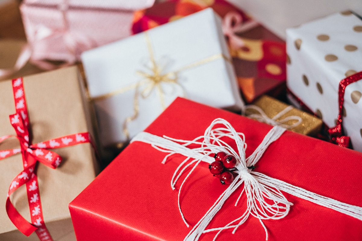 The Ultimate Christmas Gifts For Diabetics In 2018: A Gift Giving Guide