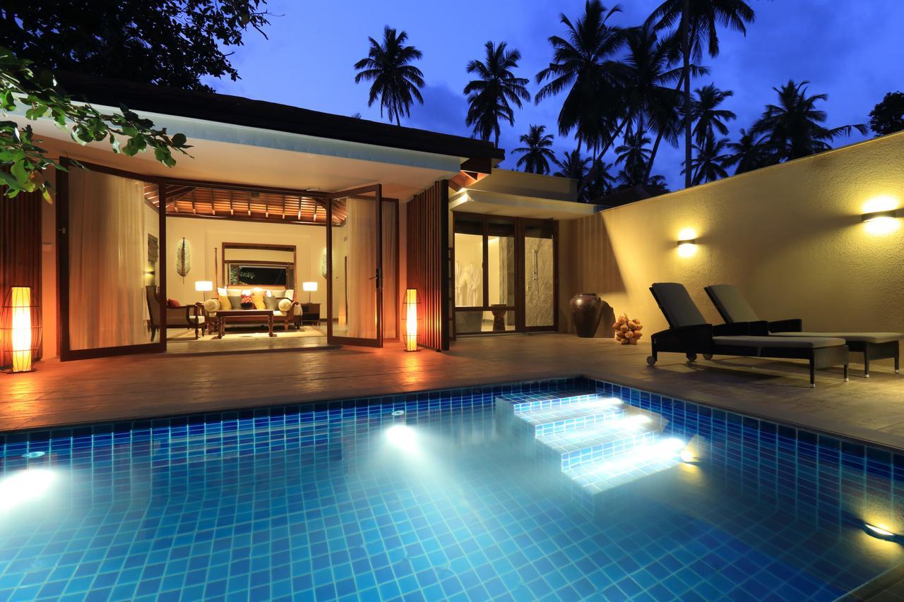tangalle resort
