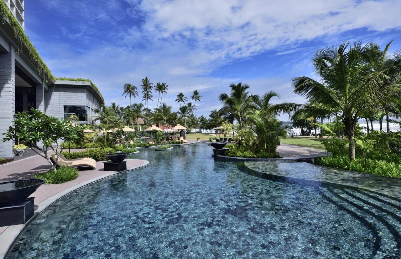 weligama resort and spa