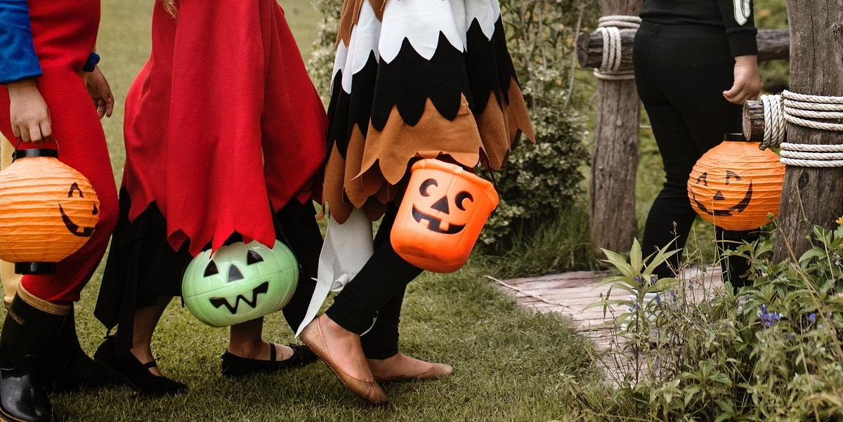 halloween and type 1 diabetes
