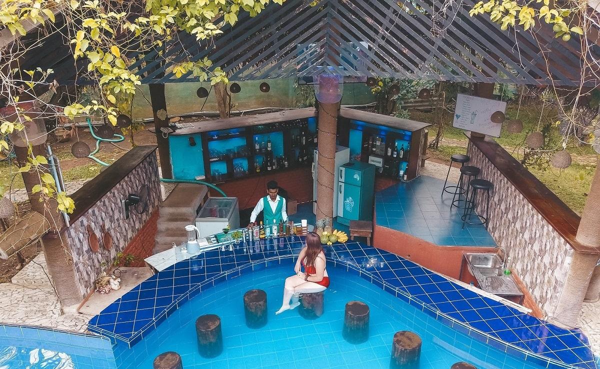 Sunduras resort and spa damnulla