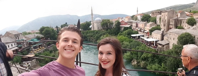 Koski Mehmed mosque