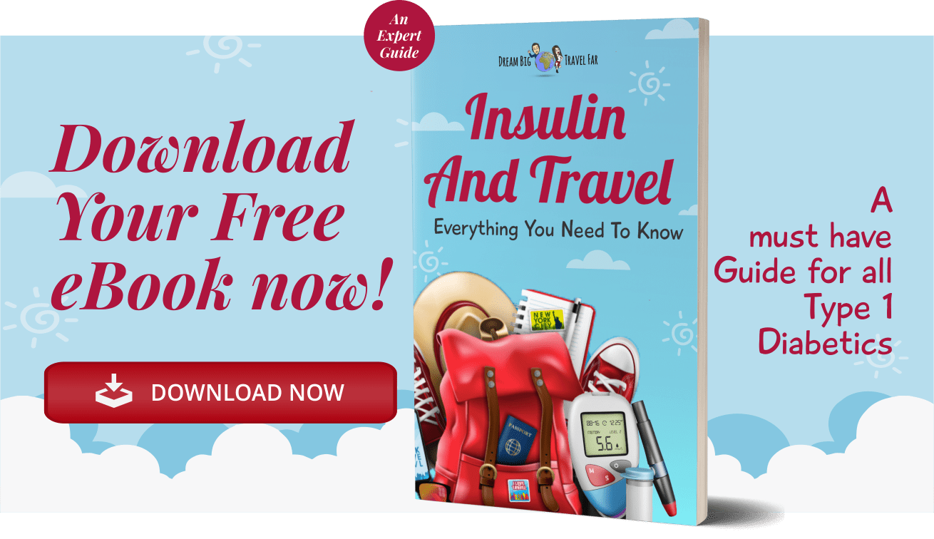 insulin and travel banner 2