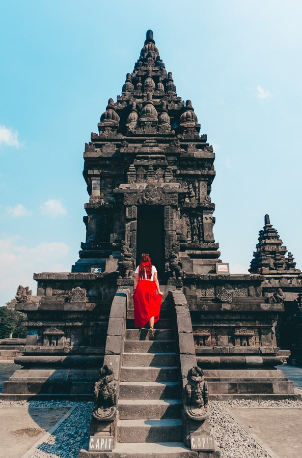 cazzy in indonesia