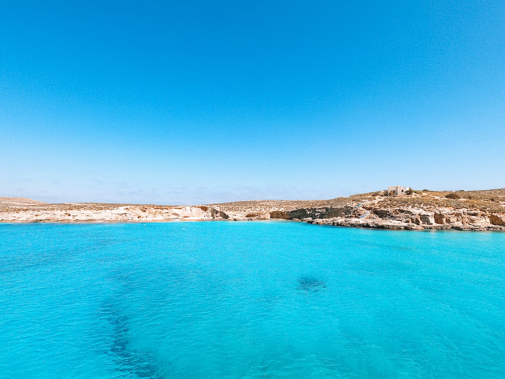 blue lagoon boat tour