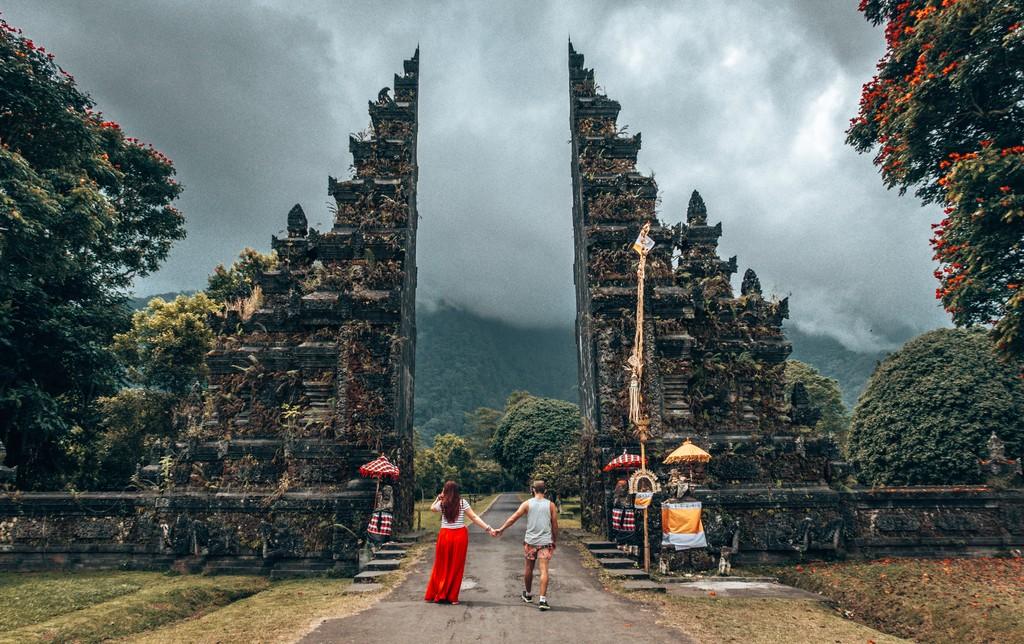improve travel pics