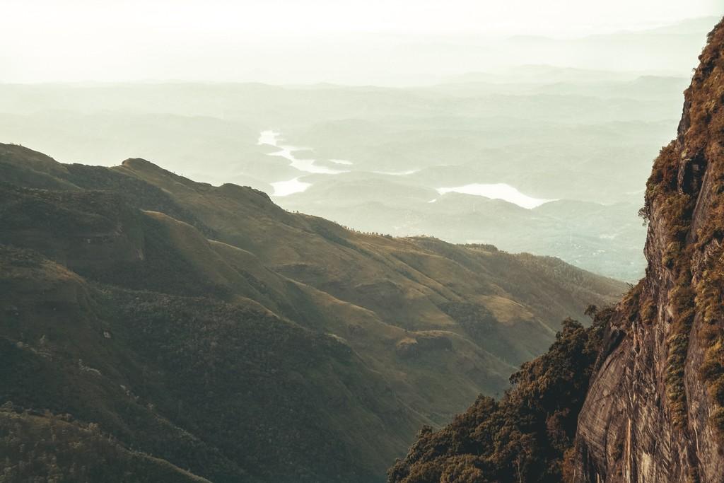 hortons national park sri lanka