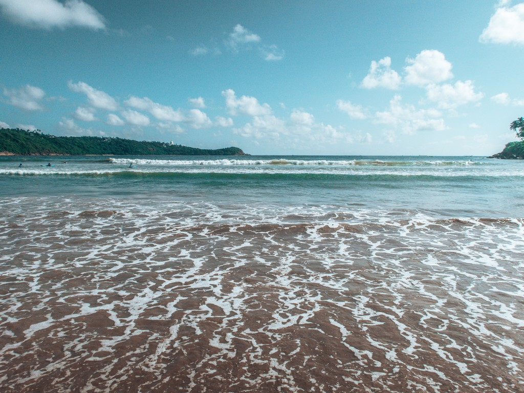 places to visit in unawatuna