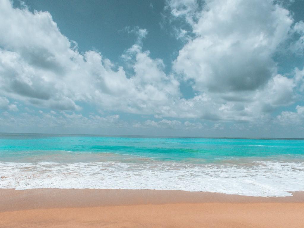 best beaches in unawatuna