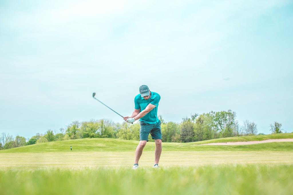 golf in nuwara elyia