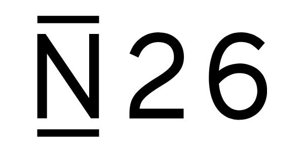 N26 vs Revolut vs Monzo