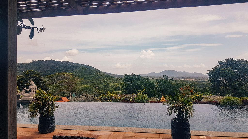 places to visit in kampot cambodia
