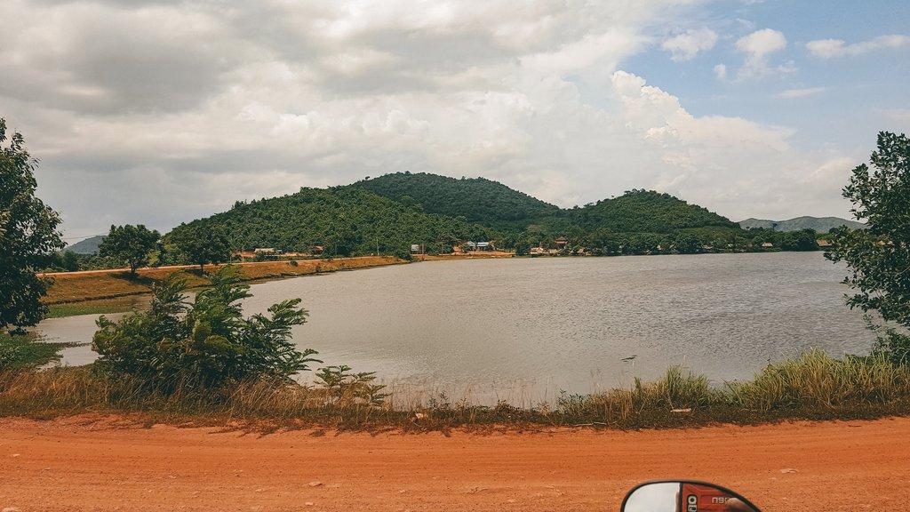 kampot camobdia