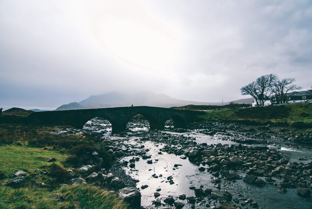 top things to do in skye
