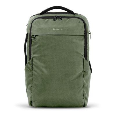 Solgaard backpacks