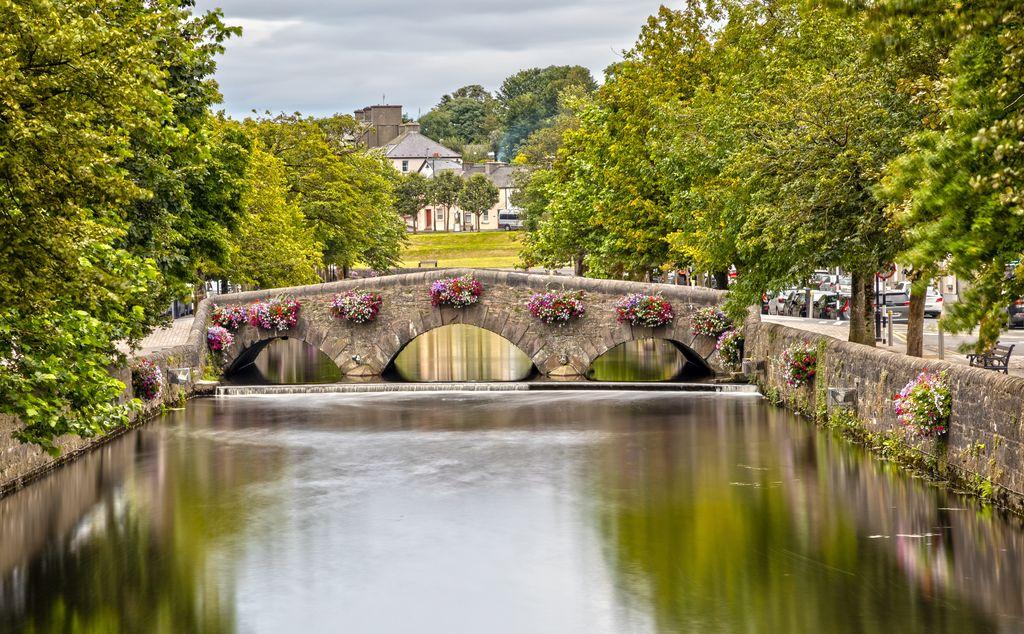 Westport, Ireland