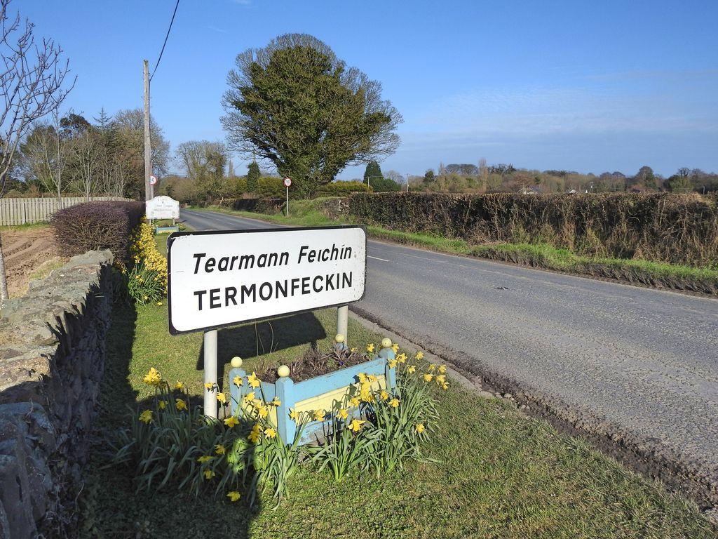 Termonfeckin, Ireland