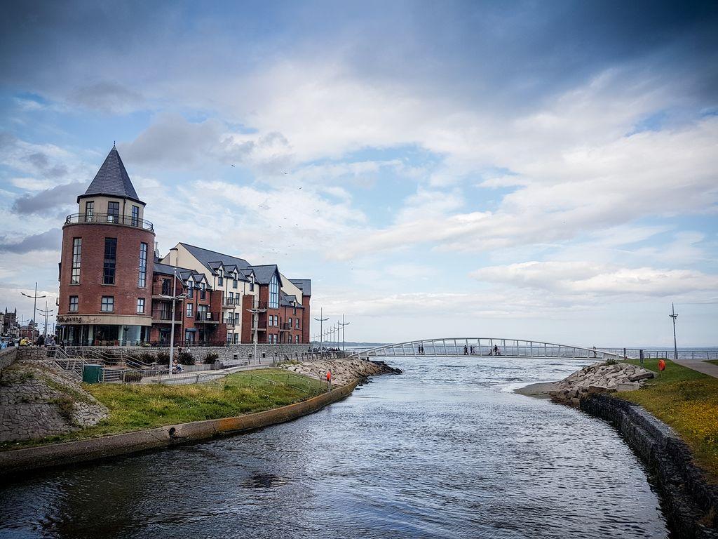 Newcastle, Northern Ireland