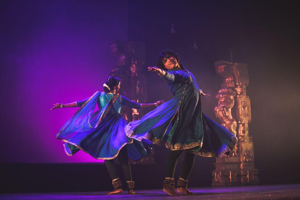 Bollywood, India