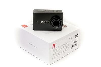 best GoPro alternative