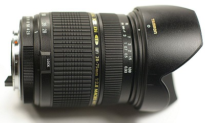 Best Sony a7iii lens