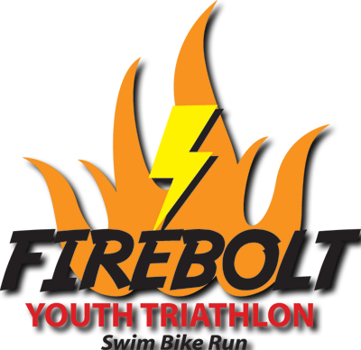 image link to FireBolt Triathlon