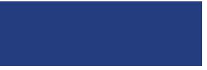 fesser financial logo