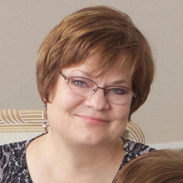 Anne Wunderli