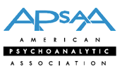 American Psychoanalytic Association