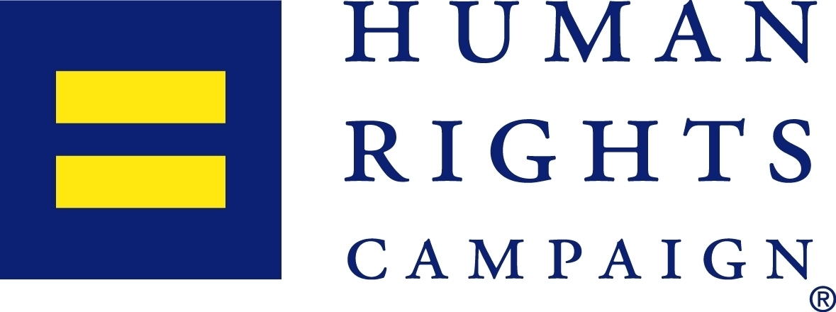 The Human Rights Campaign (HRC)