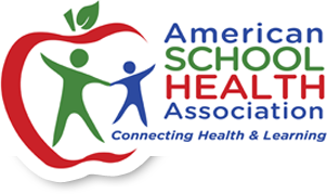American School Health Association