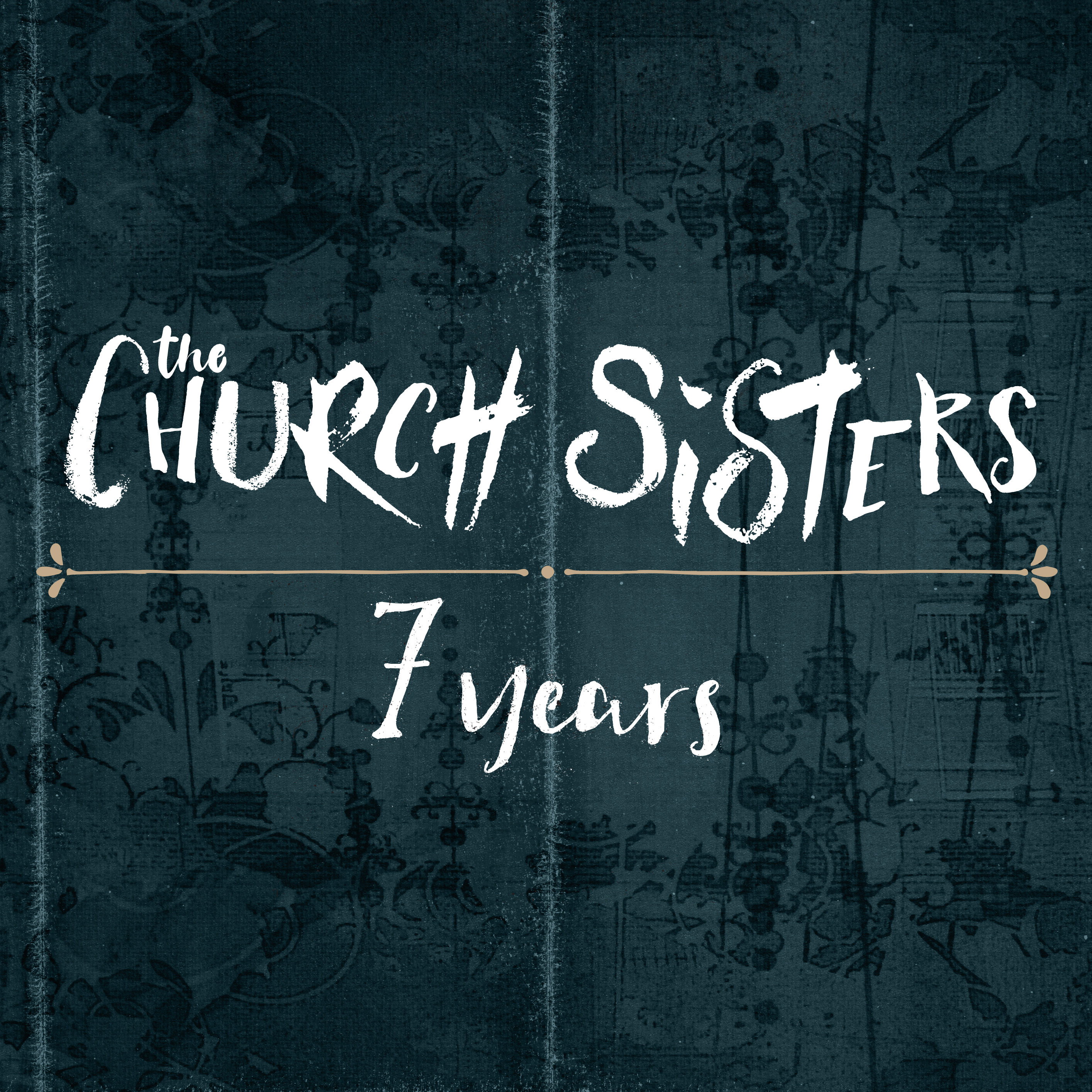 The Church Sisters - Official Site