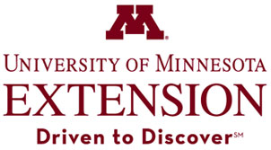 U of M Extension Lime Information