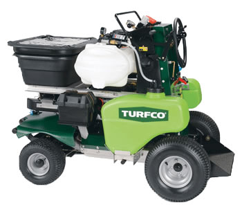 turf grass, turf care, lawn care