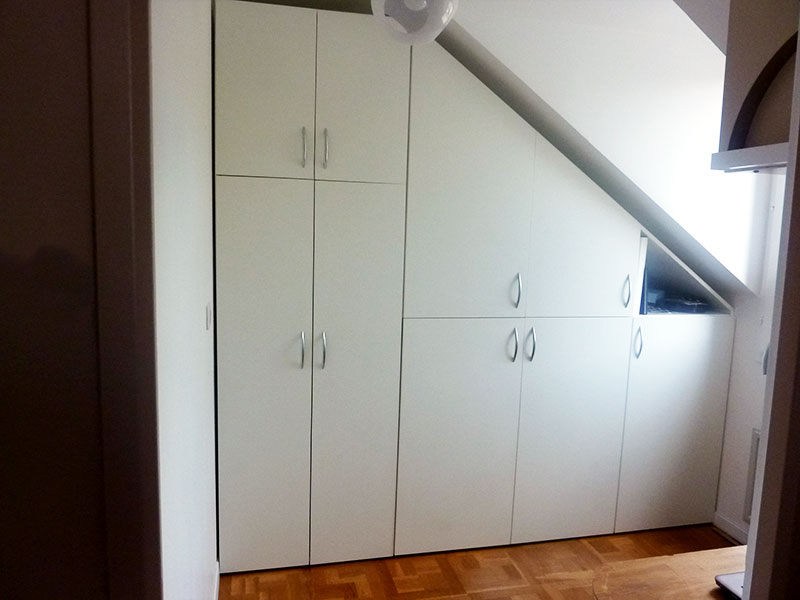 meubles sur mesure en ligne le plus large choix du web dessinetonmeuble belgique. Black Bedroom Furniture Sets. Home Design Ideas