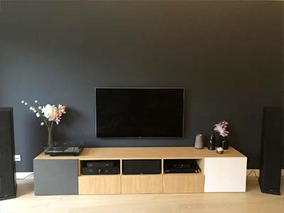 meuble-tv-configurable