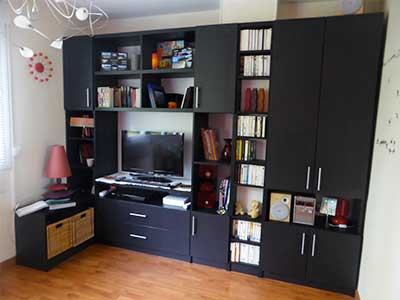 custom-tv-furniture-online