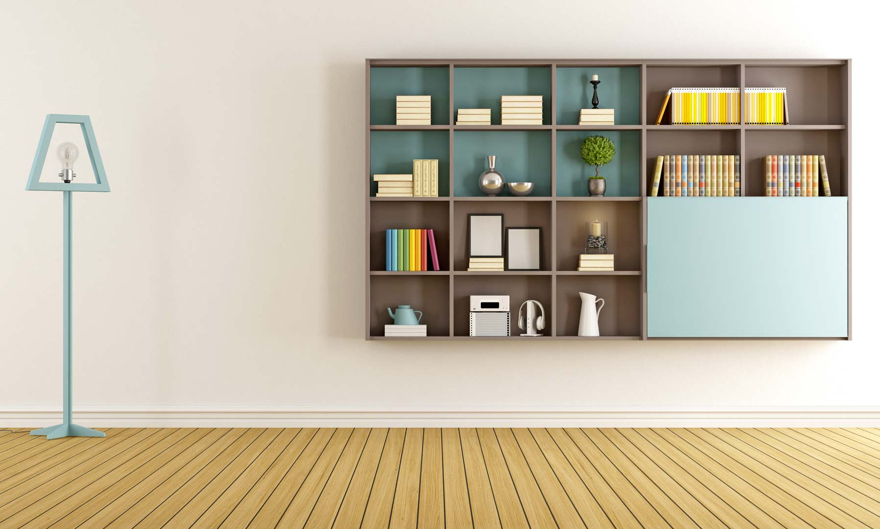 bibliotheque-salon-mesure
