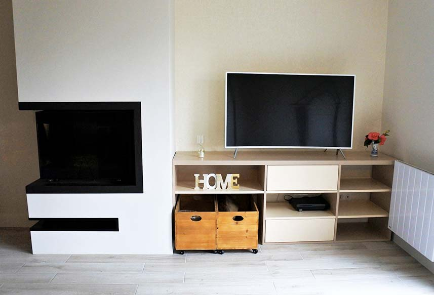 tv-meuble-configurable