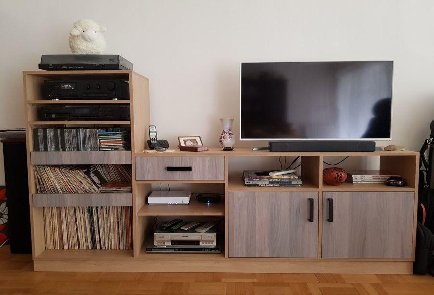tv-meuble-configurable