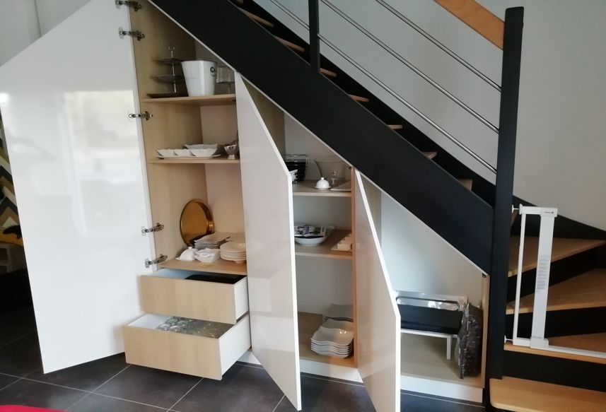 sous-escalier-sur-mesure