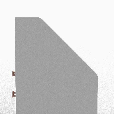 5a65edfaa6d4b000010a1165_pente-meuble-su