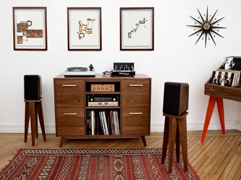 meuble-sur-mesure-vintage