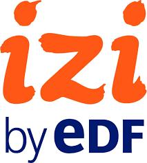 Izi by EDF