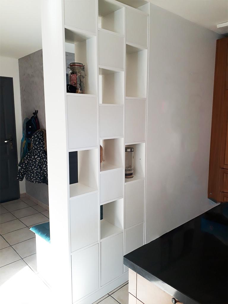 meuble-separateur-entree