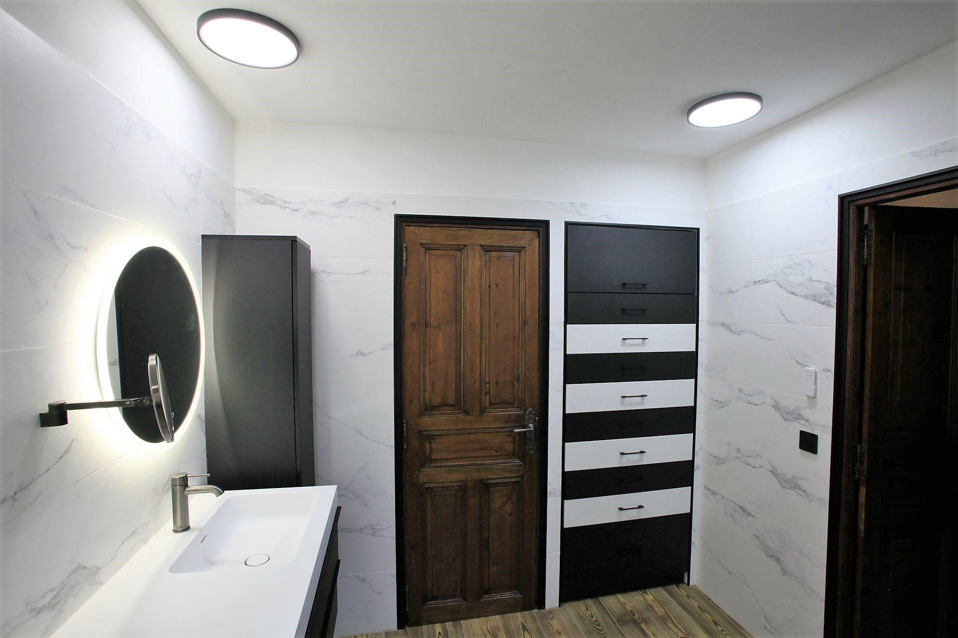 meuble-sur-mesure-salle-bain