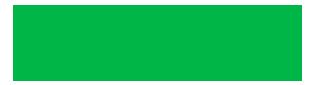 koad logo kristian olson art & design, freelance presentation designer
